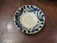 10月の新入荷 沖縄読谷北窯 宮城正享さんの器が入荷いたしました